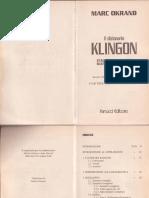 Klingon.Italiano.pdf