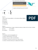 ENLACE3PCNI.pdf