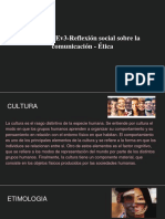 AP4-AA4-Ev3-Reflexión Social Sobre La Comunicación - Ética
