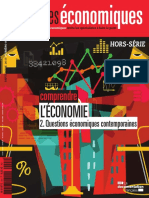 Collectif-Problèmes économiques - Comprendre l'économie