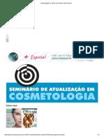 Metodologias de Testes _ Cosmetics Online Brasil
