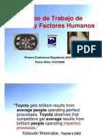 Presentacion  Errores Humanos.pdf