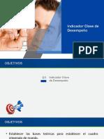 KPIs - RAL