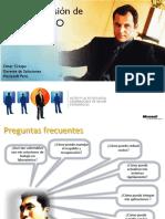 1-Modelo de Optimizacion de La Infraestructura