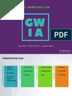 gwia ppt presentation 2