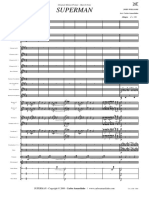 _super-man-tutti-pdf.pdf