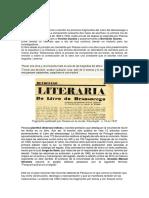Fernando Pessoa Los Libros Del Desasosiego