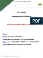 pndpa.mdic.gov.br_pndpa_web_pesca_amadora.pdf