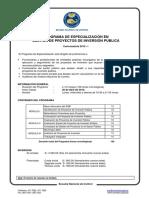 Proyectos_de_Inversion_2010-I_.pdf