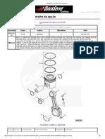 Manual (3653266)- ISC, ISCe, QSC8 - PN dos aneis  e pistão.pdf