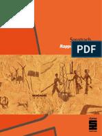 rapport annuel 2010 SONATRACH.pdf