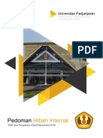 Pedoman-HIU-Riset-dan-PPM-2018.pdf