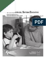 CARTILLA ORGANIZACION DEL SISTEMA EDUCATIVO.pdf