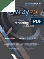 VRay_Max_leaflet.pdf