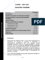 Evaluarea bunurilor imobile=Ghid-GEV_630_2018