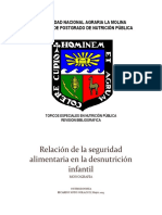 266971311-Monografia-Seguridad-Alimentaria-DCI-Final.docx