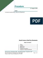 15-SAIP-50.pdf