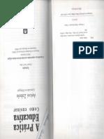 As sequências didáticas.pdf