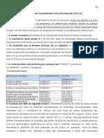 TCLE - Modelo
