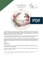 ArtistSeriesStitchGuide_PaceofNature (1)