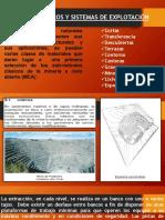 Diapositivas de Metodos de Superficial