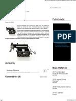 Coletores Do Motor _ InfoMotor.com