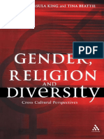 Ursula King, Tina Beattie-Gender, Religion and Diversity_ Cross-Cultural Perspectives (2005) (1).pdf