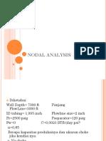 205237_tugas Nodal Analysis