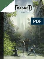 Fragged Empire - Bsico (1).pdf