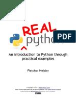 Real_Python.pdf