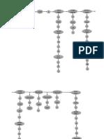 sintaxis diagrama