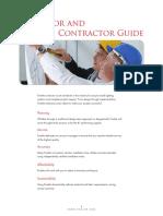 FL ContractorGuide