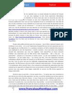 j_ai_pas_78_braS.pdf