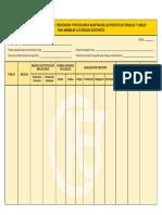 fichas de medidas de prevencion y proteccion.pdf