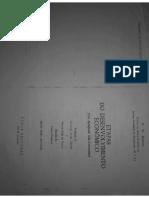Etapas dos desenvolvimento W.W.Rostow.pdf