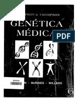 geneticamedica6edio-thompsonthompson-150219115243-conversion-gate01.pdf