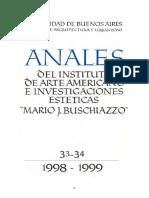 Anales_33_34.pdf