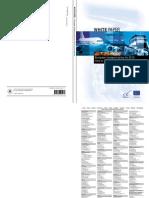 White Paper Eropa