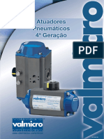 Laudo Atuadores.pdf