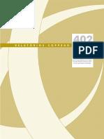 O Modelo Fama e French é Aplicável Ao Brasil 402_completo