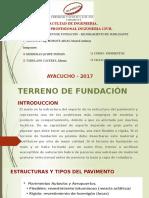 MEJORAMIENTO DE SUBRASANTE.pptx