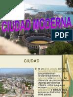 Ciudad Moderna1