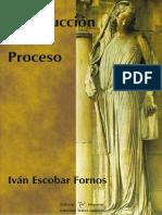 INTRODUCCION+AL+PROCESO.Ivan+Escobar+Fornos
