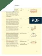 PROBLEMAS RESISTENCIA RESISTIVIDA SEARS 12edicion cap15.pdf