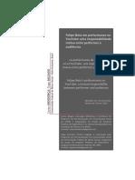 260-1310-2-PB.pdf
