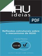 REDD Reflexoes Estruturais CamilaMORENO