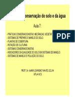 pratticas conservva.pdf