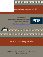 6. Wound Management