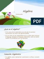 Algebra de Baldor.pptx