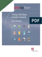 Innovation Frameworks.pdf